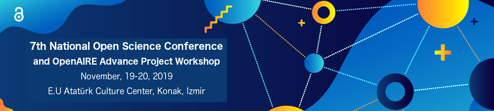 Open Science Conference 2019 & OpenAIRE Advance Project Workshop